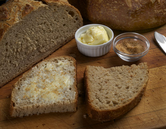 guinness bread and other adult guinness bread with molasses guinness ...