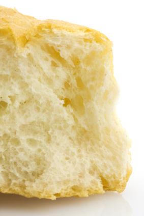 Gluten-Free Brioche | Michael Ruhlman