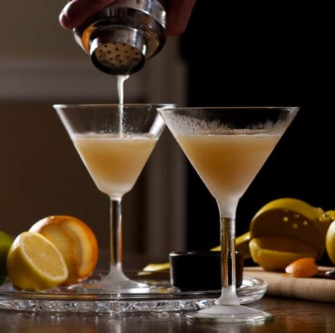 the fourth down whiskey cocktail hot cocoa kilbeggan whiskey whiskey ...