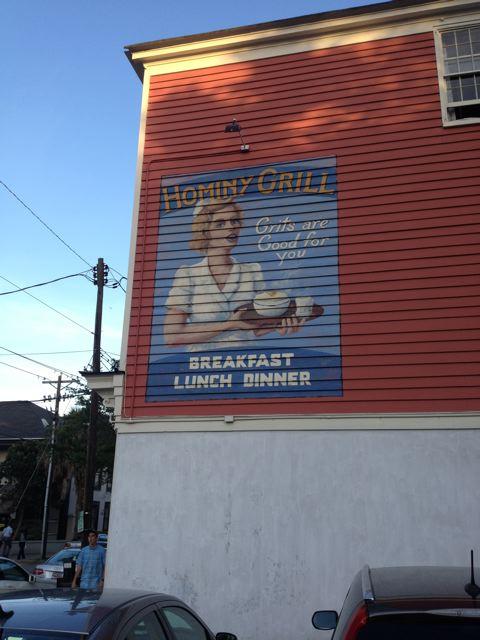 billboard SC