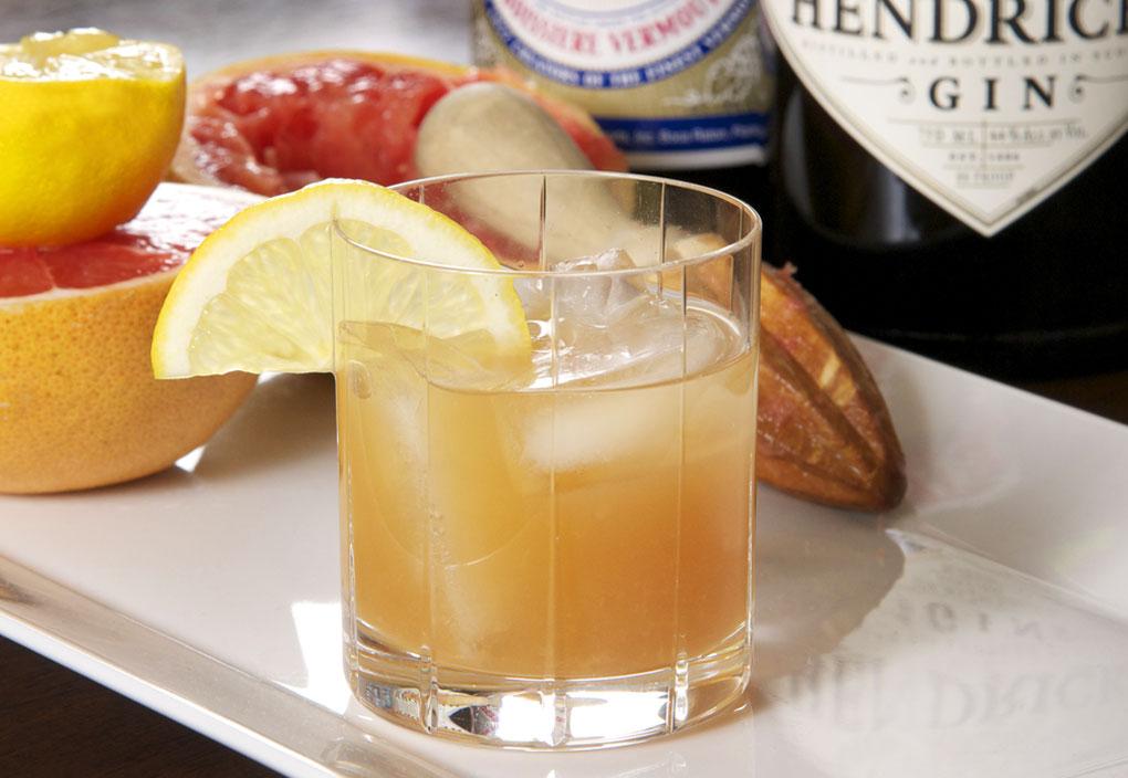 Gin-Hound-Cocktail-2