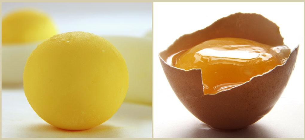 2-egg-for-blog