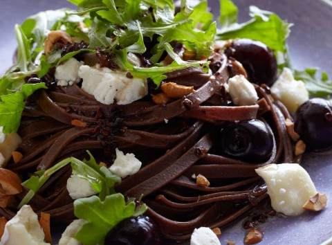 MELT_chocolate_pasta