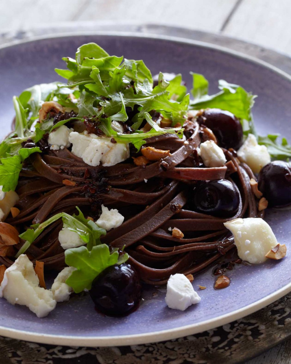 MELT_chocolate_pasta
