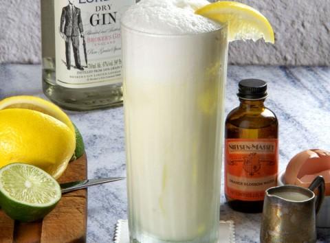 Ramos-Gin-Fiz-cocktail-2