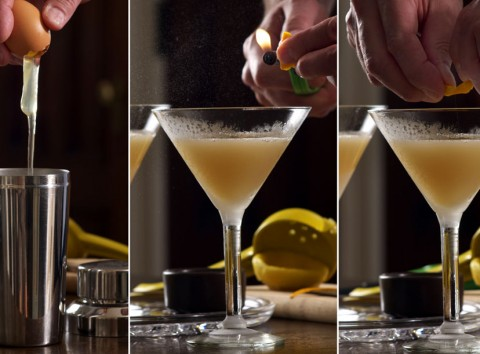 Whisky-sour-3x