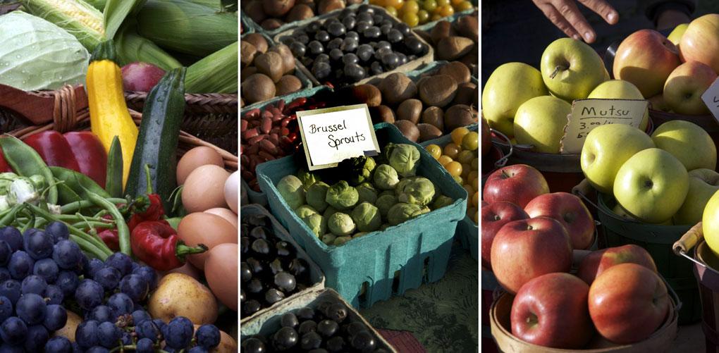 Farmer's-Market-@1020
