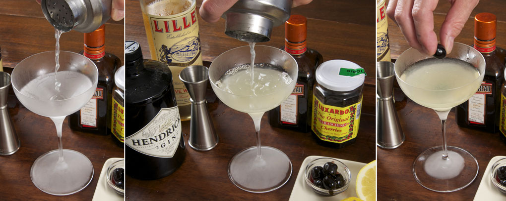 Corpse-Reviver-2-X3