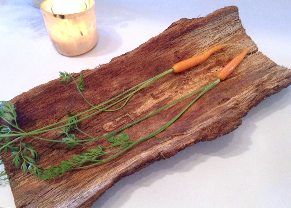 Blue-Hill-carrot