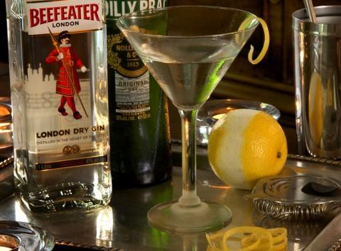 the-last-martini