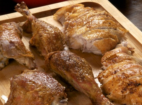 Roast-Turkey-done10