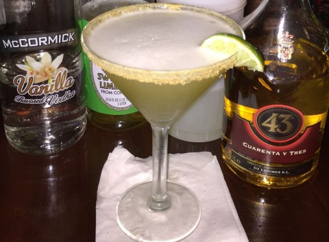 Key-Lime-Martini-2