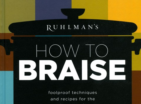 Braise-Cover-@72-for-blog