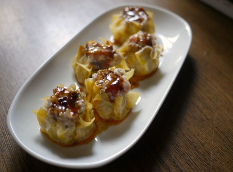 Shumai-finished