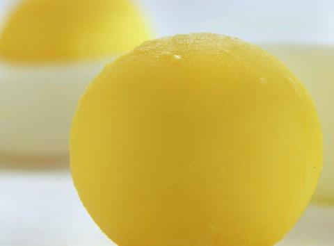 Egg20