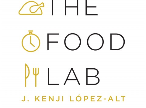 Food Lab_978-0-393-08108-4_frame
