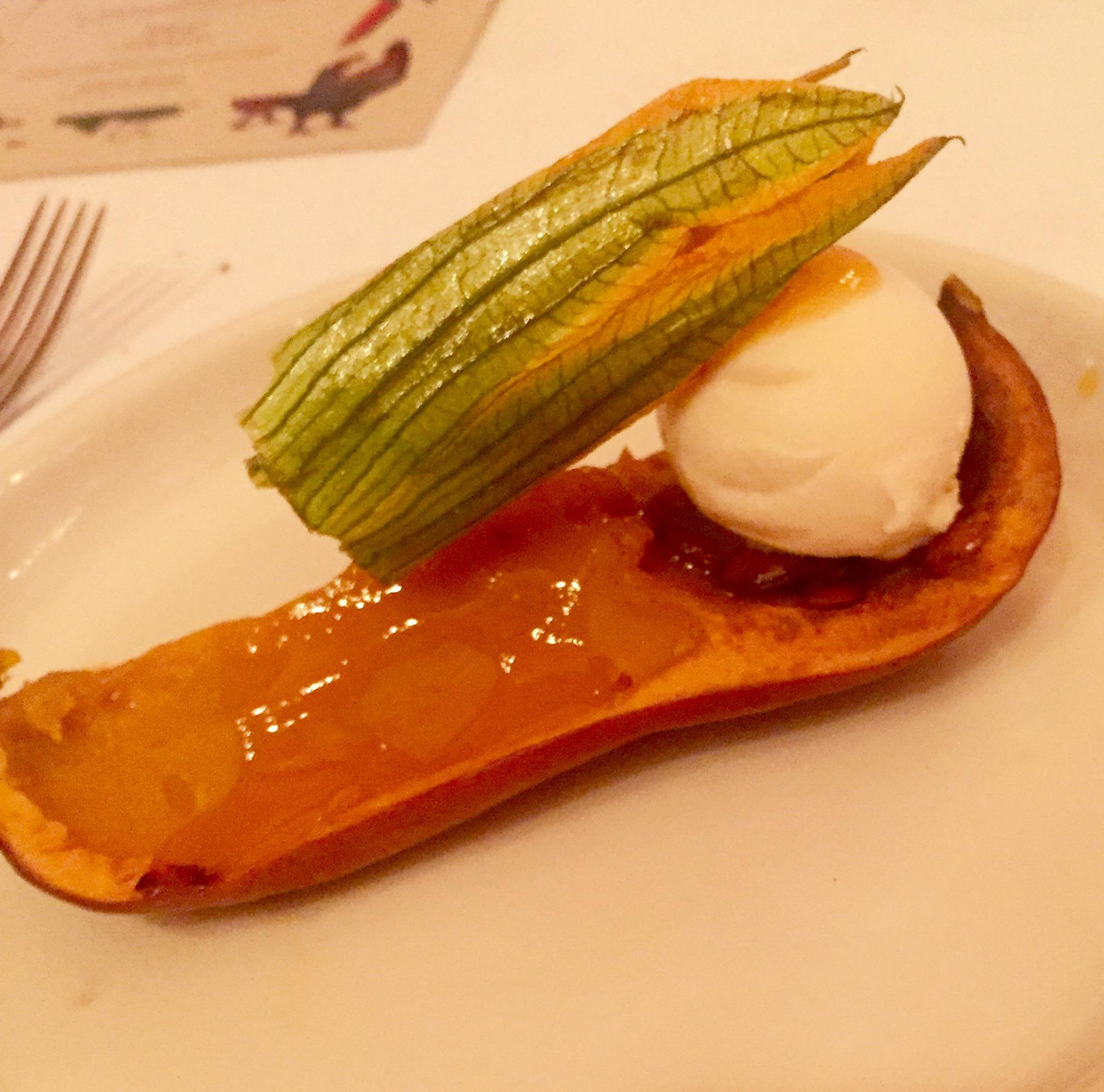 dessert-squash